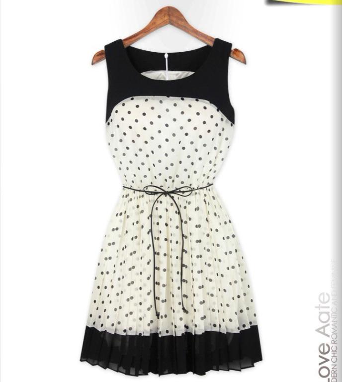 платья фото - Фасоны платьев из ткани в